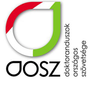 logo_dosz