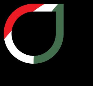 dosz-logo_2017_transparent_300ppi